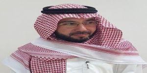 تمديد تكليف أسعد سعود متحدثا لصحة الشرقيه
