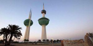 الكويت: مواطن سعودي ينتحل صفة رجل أمن ويسلب وافداً هندياً