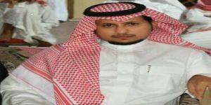 وزير الداخلية يقضي بترشيح العفيفي إلى وظيفة مستثناة بالمرتبة السابعة بإمارة منطقة مكة