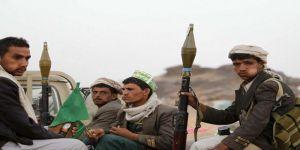 التحالف: ميليشيا الحوثي اخترقت اتفاق الحديدة 44 مرة خلال 24 ساعة