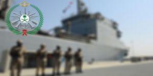 للرجال فقط.. وزارة الدفاع تعلن عن توفر عدد من الوظائف بالقوات البحرية