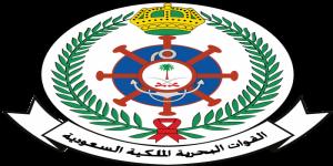 179 وظيفة للسعوديين في القوات البحرية .. هنا رابط التقديم