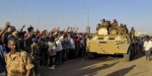 بيان الجيش السوداني.. تم التسجيل ولم يتبقّ إلا إذاعته