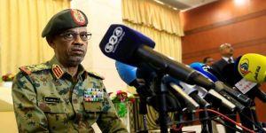 الجيش السوداني يعلن: اقتلعنا نظام البشير وتم اعتقاله وبات لدينا مجلس انتقالي