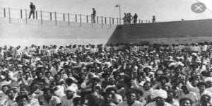 كوبر السودان تبتلع إضافة تاريخية