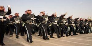 الحرس الوطني يُعلن فتح باب التسجيل بكلية الملك خالد العسكرية
