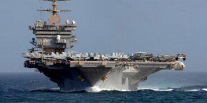 السعودية ودول خليجية توافق على إعادة انتشار القوات الأميركية لردع إيران