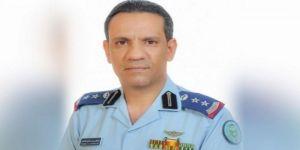 تحالف دعم الشرعية في اليمن : قوات الدفاع الجوي الملكي السعودي تعترض وتدمر طائرة مسيرة تحمل متفجرات أطلقتها المليشيا الحوثية باتجاه مطار نجران
