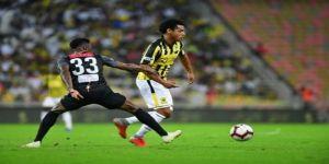الاتحاد والشباب يُمثلان الأندية السعودية في البطولة العربية المقبلة