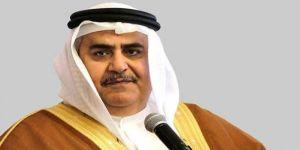 البحرين: قطر وضعت نفسها في الخط المخالف لأشقائها.. وعدم تجاوبها أطال الأزمة