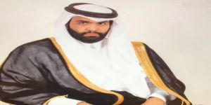ابن سحيم : قطر لن تكون خنجراً إيرانياً إرهابيًا في خاصرة الخليج