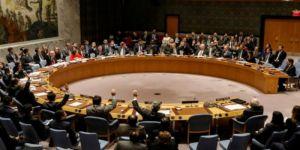 هنا نص بيان السعودية والإمارات والنرويج المقدم لمجلس الأمن