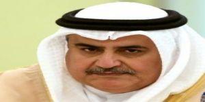 خالد بن أحمد: استهداف الحوثي لمطار أبها تصعيد خطير والمطلوب موقف دولي صارم