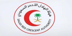 الهلال الأحمر يعلن أسماء المرشحين لدخول الاختبار العملي على وظيفة فني إسعاف