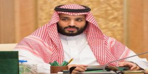 رئاسة كوريا الجنوبية تعلن رسميًا عن زيارة الأمير محمد بن سلمان
