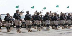 وكالة الداخلية للشؤون العسكرية تُعلن نتائج القبول المركزي لرتبة جندي بالأمن والحماية