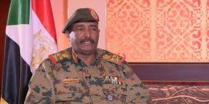 البرهان: مستعدون لتسليم السودان لسلطة منتخبة من الشعب
