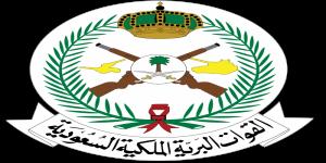 وزارة الدفاع تعلن توافر 758 وظيفة بالقوات البرية الملكية