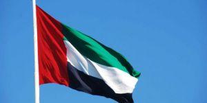 الإمارات: هجوم الحوثي على مطار أبها تصعيد خطير وندعم المملكة في أي إجراءات
