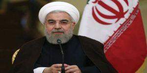 روحاني يهدِّد برفع تخصيب اليورانيوم فوق الـ3.67%.. وترامب: هذا غير جيد
