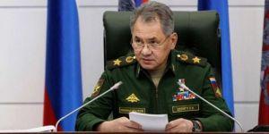 وزير الدفاع الروسي يكشف سر الحادث المميت على متن الغواصة العميقة