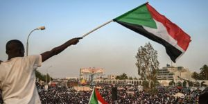 السودان: الاتفاق بين المجلس العسكري والمعارضة بشأن اقتسام السلطة
