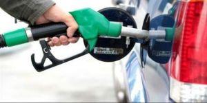 مصر: زيادة جديدة في أسعار الوقود تصل إلى 30%