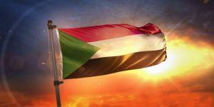 منظمة سلام بلا حدود العالميه تهنئ الشعب السوداني
