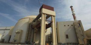 إيران تعلن رفع نسبة تخصيب اليورانيوم بنسبة 3.6%