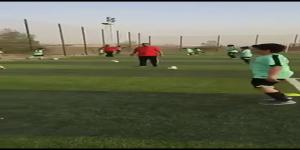 رئيس شعبة التربية البدنية والنشاط الرياضي ببحرة يثير التساؤلات حول تغيب أندية الغربية عن أكاديميات المنطقة