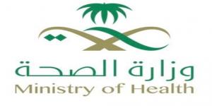 #عاجل بعد فشل إقناع ممرضات للعمل بالنظافة صحة مكة تستغيث بالأمانة