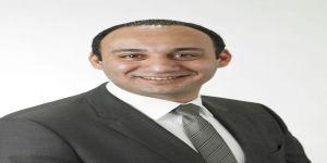 العوادلي مديرًا لحياة ريجنسي الرياض
