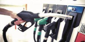 الإمارات تعلن رفع أسعار الوقود