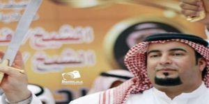 #عاجل إستئناف مكة تقر براءة رجل الأعمال ورمز الأهلي السابق الشيخ مساعد الزويهري