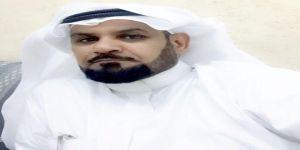 أبو فهد يبارك مقدما فوز الأهلي على الهلال بثلاثية نظيفة