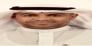 الزائدي مديراً عاماً للتعليم بمنطقة مكة المكرمة