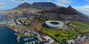 رسميا.. جنوب إفريقيا تعفي السعوديين من تأشيرة الدخول