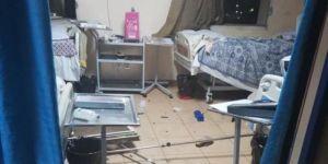 الداخلية المصرية حادث التفجير عملية إرهابية وحسم متورطة