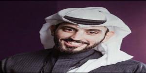 بث تحمد الله على سلامة الزميل أحمد البدر