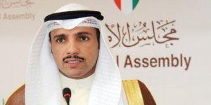 رئيس الأمة الكويتي: الملك سلمان حول إمارة الرياض لغرفة عمليات إبان الغزو.. ولن ننسى هذه الكلمة للملك فهد