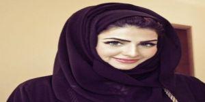 أمينة ناظر مشرفة على المركز الإعلامي بنادي الاتحاد