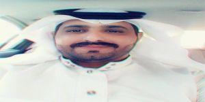 إياد يضيئ منزل عبدالعزيز المالكي