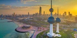 الكويت: طائرة مسيرة تخترق أجواء البلاد وتحوم فوق قصر الأمير