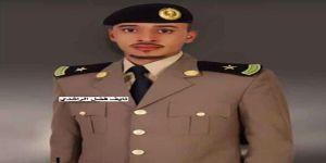 الرواشد يزفون أبنائهم ضباطا في ميادين العزة والشرف