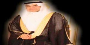 بإسمه وأهالي عمرة مكة .. المغامسي يهنئ القيادة والشعب بذكرى يوم الوطن