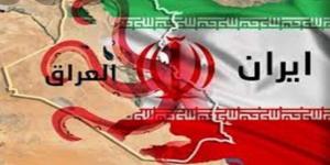 #عاجل في ظل الإحتلال الإيراني للعراق وقتلها للمتظاهرين .. مخاوف من تحول بلاد الرافدين لمحطة إرهابية سادسة