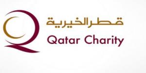 اليمن تستنكر تمويل جمعية قطر الخيرية لطباعة الكتاب المدرسي المحرف في مناطق سيطرة ميليشيا الحوثي