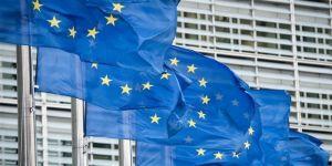 الاتحاد الأوروبي يدين الأعمال العسكرية التركية في شمال شرقي سوريا