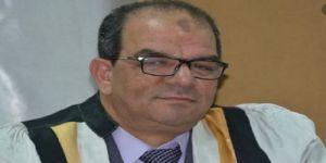 مؤتمر دولي بجامعة المنوفية يناقش مسارات التأويل في علوم اللغة العربية 27 أكتوبر