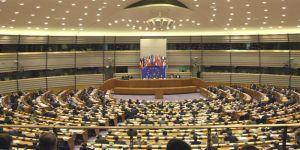 الاتحاد الأوروبي يبحث سن تدابير تقييدية ضد تركيا